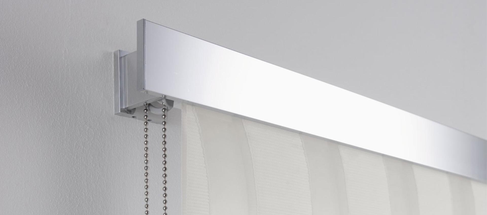 Top Wohnraumprodukte – Gerbl Raumausstattung GE24